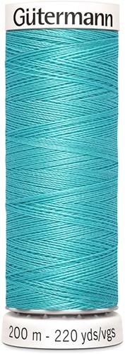 Gütermann Polyester Sewing Thread 200m 192
