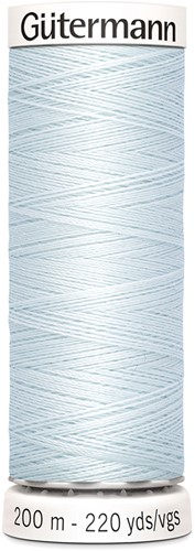 Gütermann Polyester Sewing Thread 200m 193