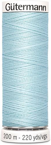 Gütermann Polyester Sewing Thread 200m 194