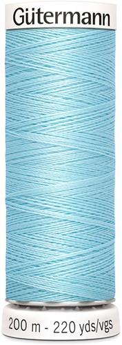Gütermann Polyester Sewing Thread 200m 195