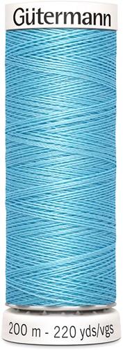 Gütermann Polyester Sewing Thread 200m 196