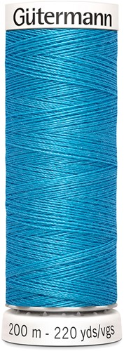 Gütermann Polyester Sewing Thread 200m 197