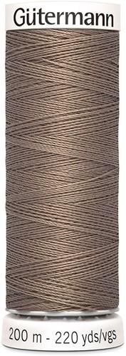 Gütermann Polyester Sewing Thread 200m 199