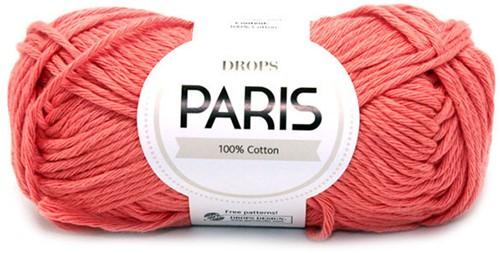 Drops Paris 1 Apricot