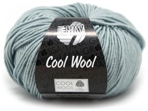 Lana Grossa Cool Wool 2028 Grège