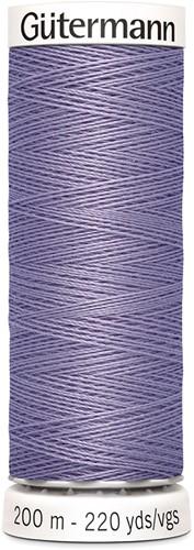 Gütermann Polyester Sewing Thread 200m 202