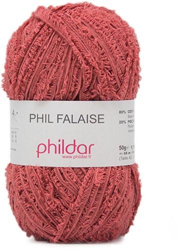 Phildar Phil Falaise 2038 Marsala