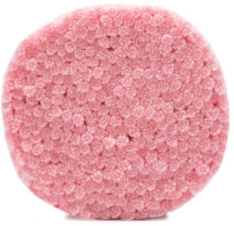 Durable Latch Hook Yarn 204 Light Pink