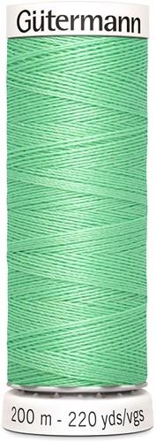 Gütermann Polyester Sewing Thread 200m 205