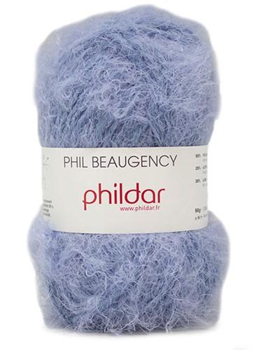 Phildar Phil Beaugency 2089 Jeans