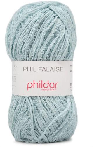 Phildar Phil Falaise 2089 Danube