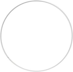 Metal ring 20cm