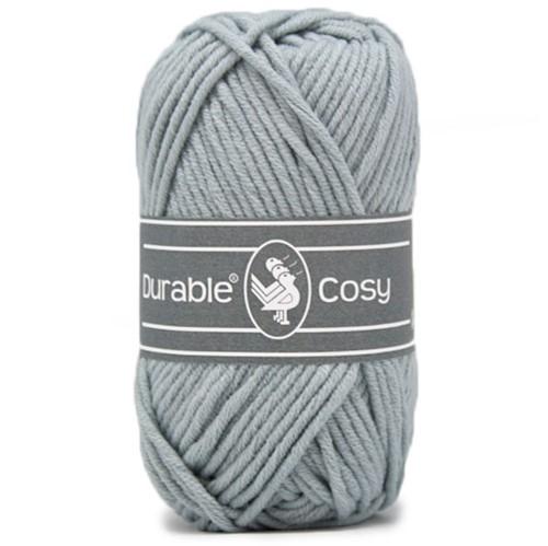 Durable Cosy 2122 Vintage blue