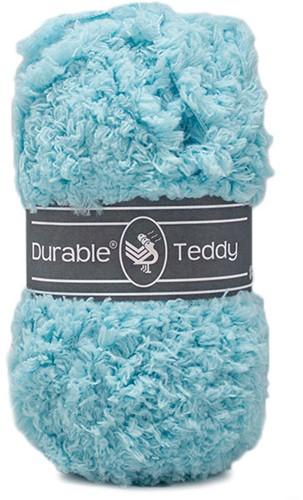 Durable Teddy 2123 Sky