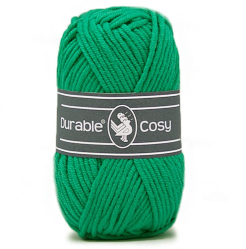 Durable Cosy 2135 Emerald