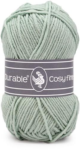 Durable Cosy Fine 2137 Mint