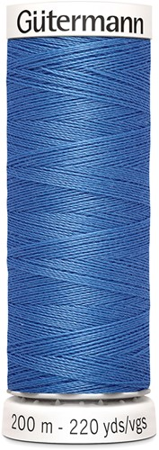 Gütermann Polyester Sewing Thread 200m 213