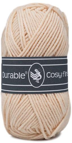 Durable Cosy Fine 2172 Cream