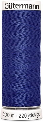 Gütermann Polyester Sewing Thread 200m 218