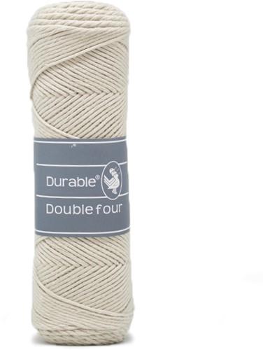Durable Double Four 2212 Linen