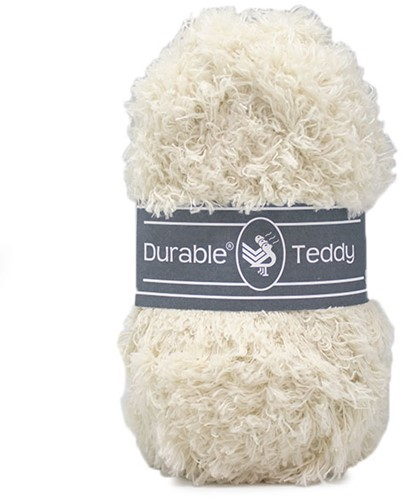 Durable Teddy 2212 Linen