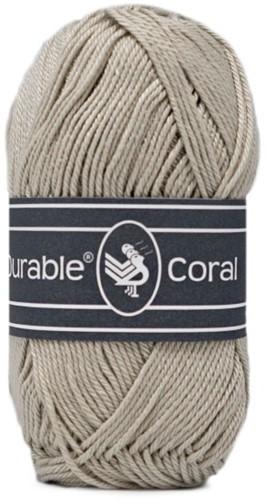 Durable Coral 2213 Bone