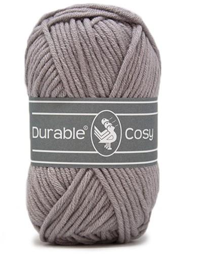 Durable Cosy 2231 Light Grey