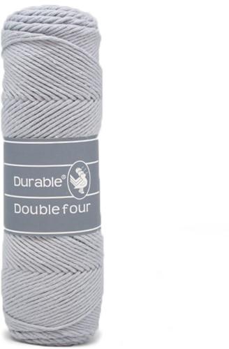 Durable Double Four 2232 Light grey