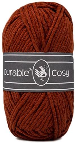 Durable Cosy 2239 Brick
