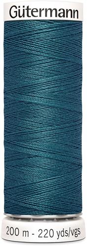 Gütermann Polyester Sewing Thread 200m 223