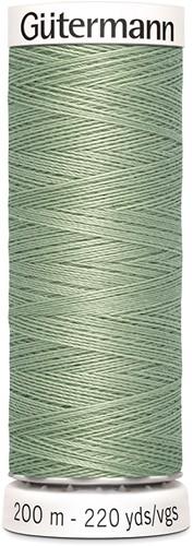 Gütermann Polyester Sewing Thread 200m 224