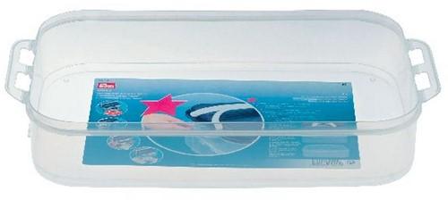 Prym Click Box 'Jimbo' 7 liter add-on for 'click box' (plastic)