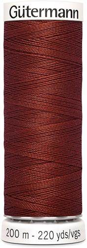 Gütermann Polyester Sewing Thread 200m 227