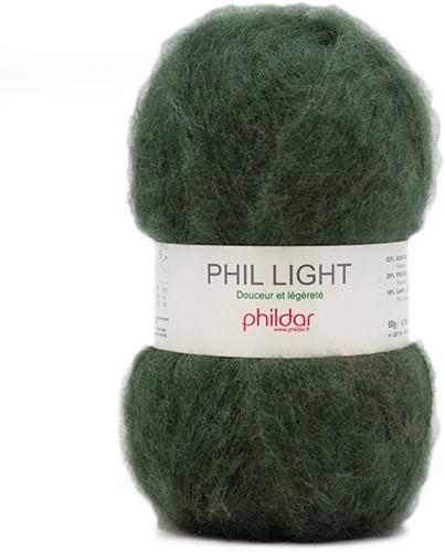 Phildar Phil Light 2298 Cedre