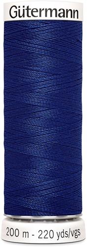 Gütermann Polyester Sewing Thread 200m 232