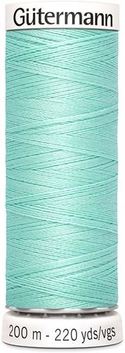 Gütermann Polyester Sewing Thread 200m 234