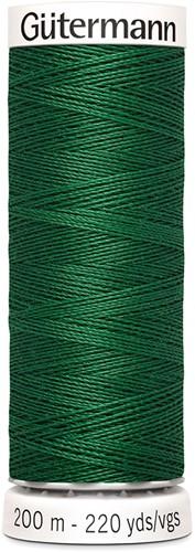 Gütermann Polyester Sewing Thread 200m 237