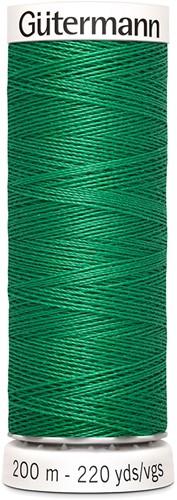 Gütermann Polyester Sewing Thread 200m 239