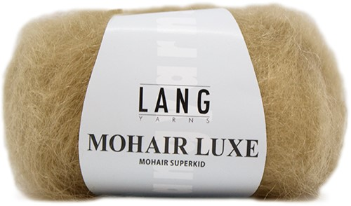 Lang Yarns Mohair Luxe 239