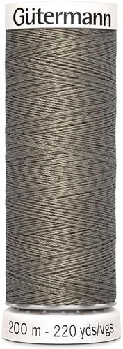 Gütermann Polyester Sewing Thread 200m 241