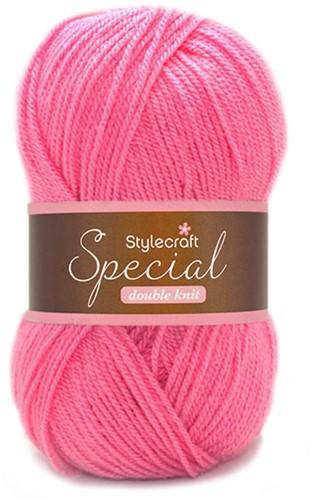 Stylecraft Special dk 1241 Fondant