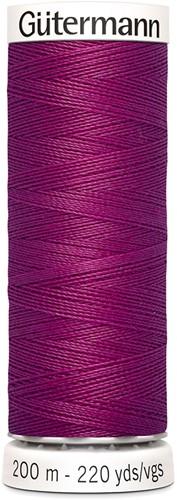 Gütermann Polyester Sewing Thread 200m 247