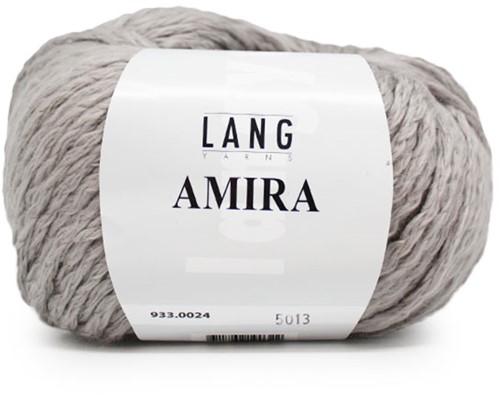 Lang Yarns Amira 24 Stone