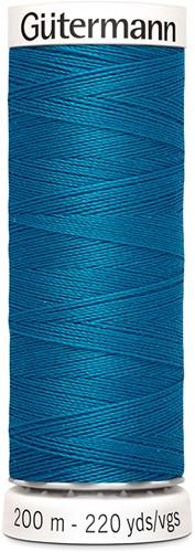 Gütermann Polyester Sewing Thread 200m 25