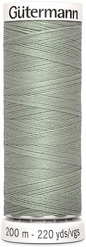 Gütermann Polyester Sewing Thread 200m 261
