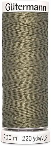 Gütermann Polyester Sewing Thread 200m 264