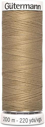 Gütermann Polyester Sewing Thread 200m 265