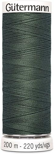 Gütermann Polyester Sewing Thread 200m 269