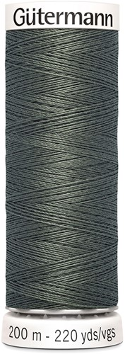 Gütermann Polyester Sewing Thread 200m 274