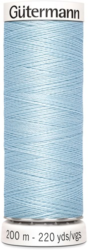 Gütermann Polyester Sewing Thread 200m 276